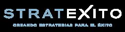 Stratexito Logo